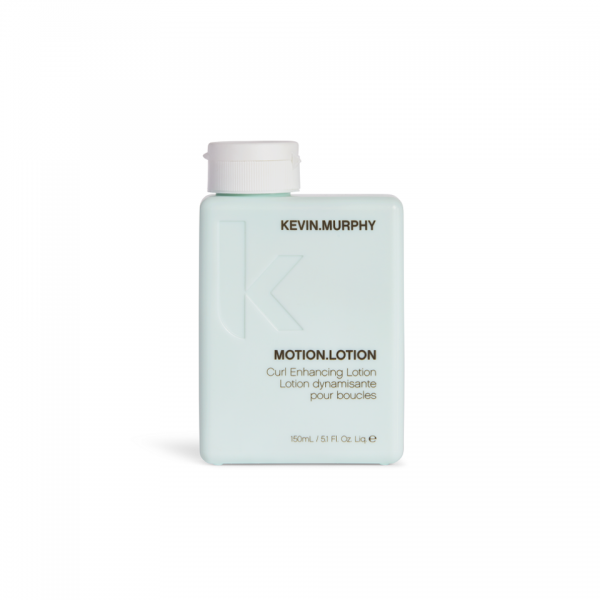 MOTION-LOTION_150ml__77026